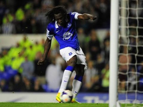 Romelu Lukaku: Don't slam Jose Mourinho for my loan decision