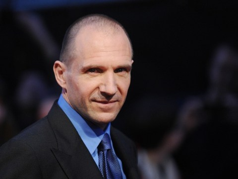 Ralph Fiennes uses Manuel defence over Bond 24 movie plot: I know nothing