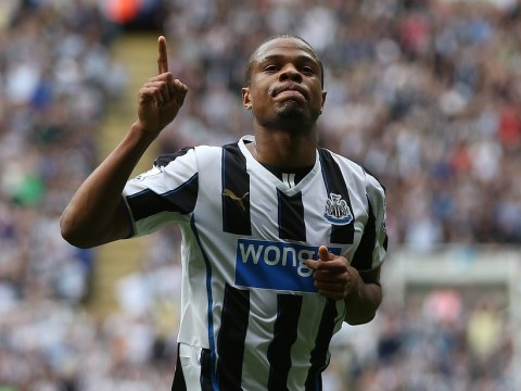 Harry Redknapp in the dark over Newcastle's Loic Remy 'deal'