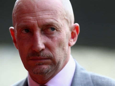 The Tipster: The pressure's on Ian Holloway as goal-shy Crystal Palace prepare to host struggling Fulham