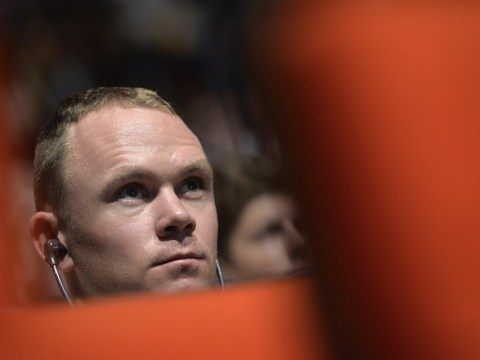 Tour de France 2014 route: Chris Froome voices fears over cobble job