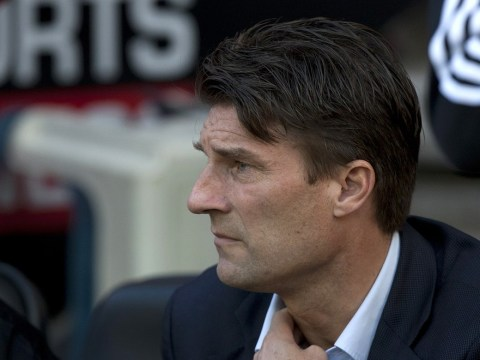 Michael Laudrup claims Chelsea wanted him as manager before Jose Mourinho