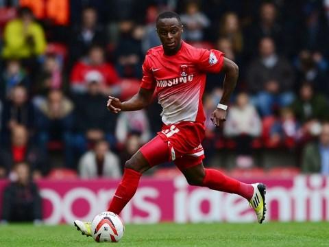 Who is Moses Odubajo? Lowdown on the Tottenham transfer target