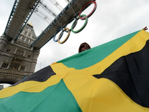 Wada probes Jamaican anti-doping amid claims sprint stars were not tested in run-up to London 2012