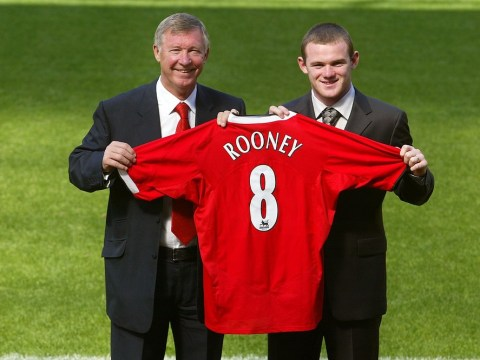 Sir Alex Ferguson autobiography: The best bits on Roy Keane, Cristiano Ronaldo, Wayne Rooney, David Beckham and Arsene Wenger