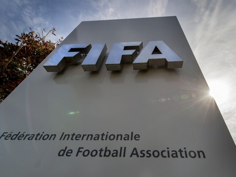 Premier League 'welcomes' Fifa taskforce ahead of Qatar 2022 decision