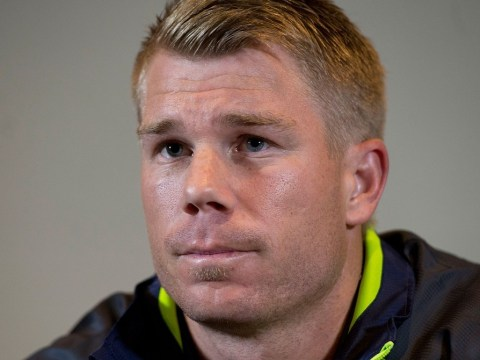 Australia batsman David Warner in trouble again after skipping club match to go to the races