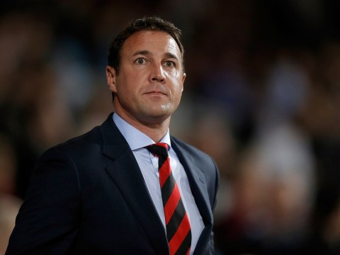 The Tipster: Cardiff backroom reshuffle makes Malky Mackay the new favourite in the Premier League sack race