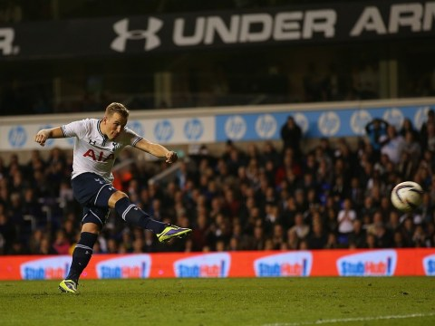 Erik Lamela and Harry Kane the Spurs bright spots as Hull are beaten – again