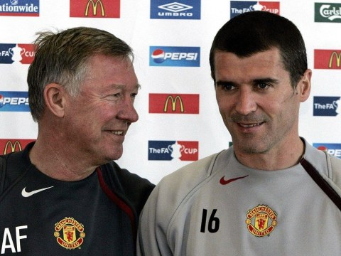Sir Alex Ferguson wrong to reveal Manchester United dressing room secrets, says Michael Laudrup