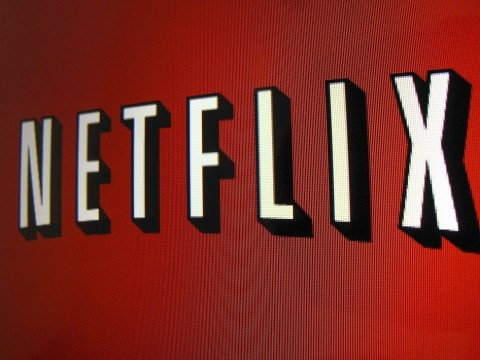 8 ways a relationship with Netflix is better than a real relationship