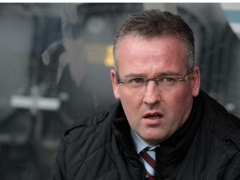 Aston Villa's latest defeat proves you get what you pay for – and supporters won't stand for it much longer