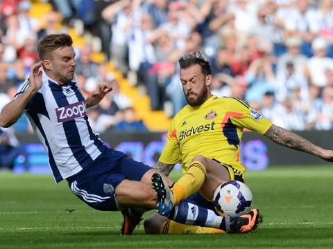 Gus Poyet boosted as Steven Fletcher returns for Sunderland's clash with Swansea