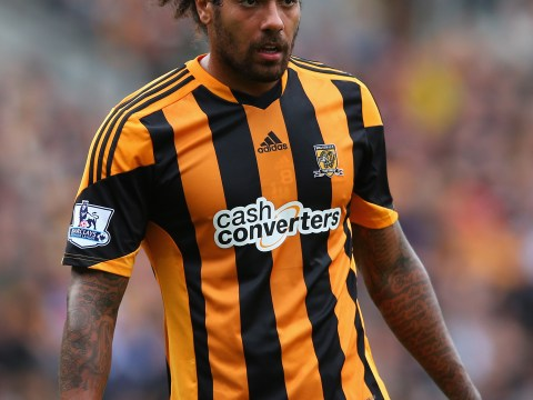 Tom Huddlestone sale could come back and haunt Tottenham
