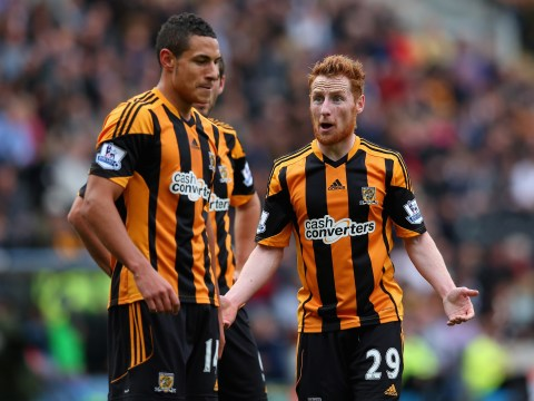 Hull City's underrated team revelling in proving all the doubters wrong
