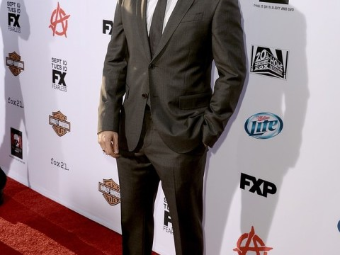 Charlie Hunnam's exit could spell disaster for Fifty Shades of Grey film