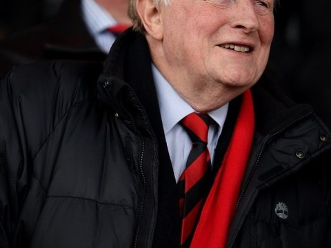 Lord Kinnock loses seat at Fulham after celebrating Cardiff goal