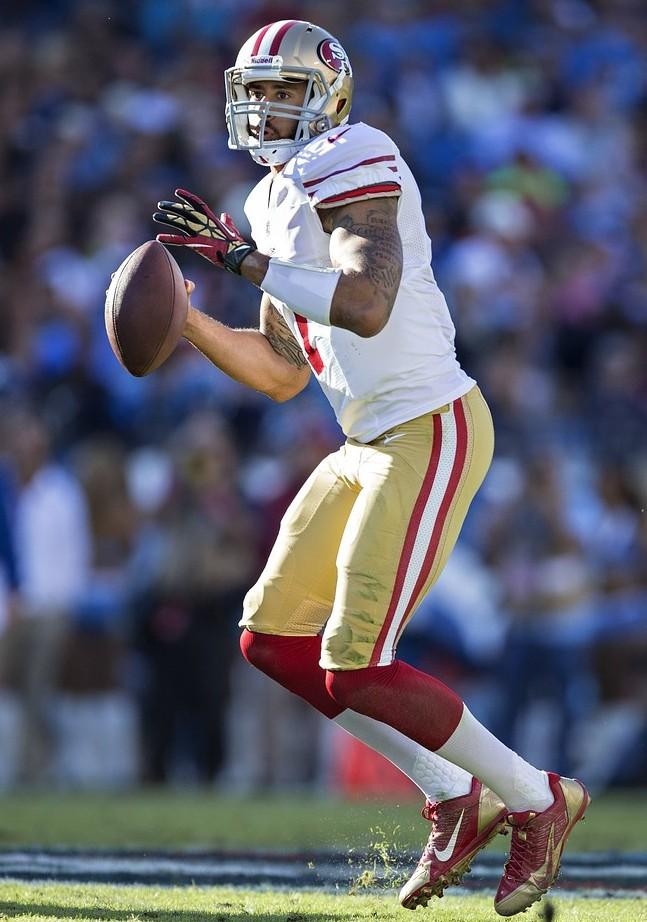 Lowdown on Sunday's NFL Wembley battle between San Francisco 49ers and Jacksonville Jaguars