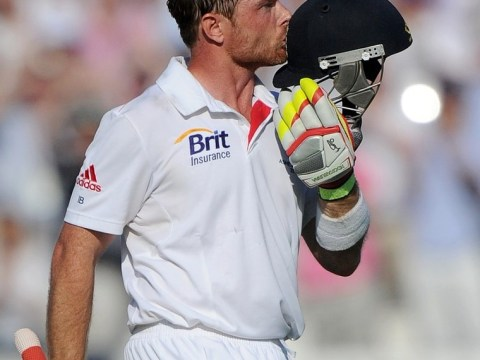Ashes 2013-14: Ian Bell believes his best is yet to come as England prepare for Australia