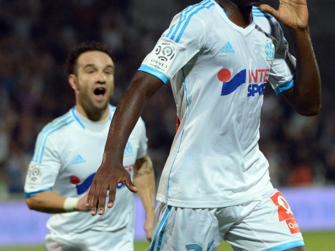 Chelsea plan £50million spending spree with Marseille midfielder Giannelli Imbula and FC Porto defender Eliaquim Mangala lined up