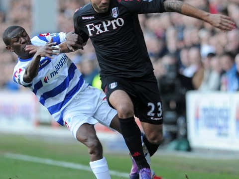A return of Clint Dempsey would not be enough to solve all of Fulham's problems