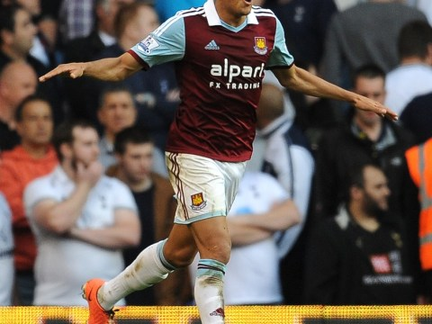 'Who's Gazza?' – West Ham star Ravel Morrison had never heard of England legend Paul Gascoigne, claims Lee Clark