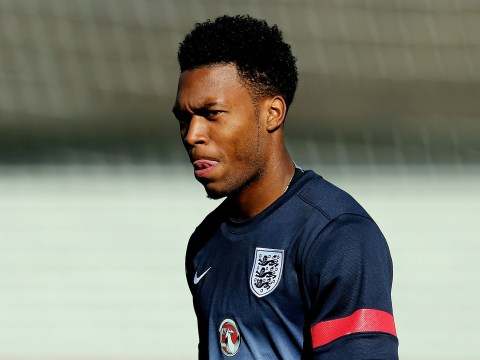 The Tipster: Liverpool livewire Daniel Sturridge can lead England past Poland