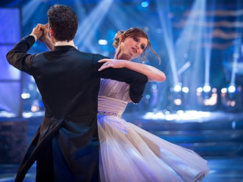 Strictly Come Dancing 2013: How science tells us Sophie Ellis-Bextor will win the final
