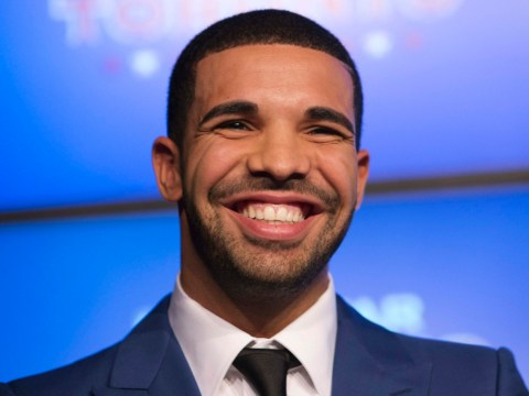 Twitter wasn't happy about Drake cancelling his Wireless Festival performance due to a mystery illness