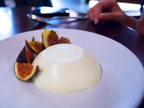 Restaurant review: Gordon Ramsay's Union Street Cafe, 47- 51 Union St, London, SE1