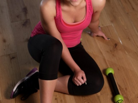 Alternative exercise classes in London