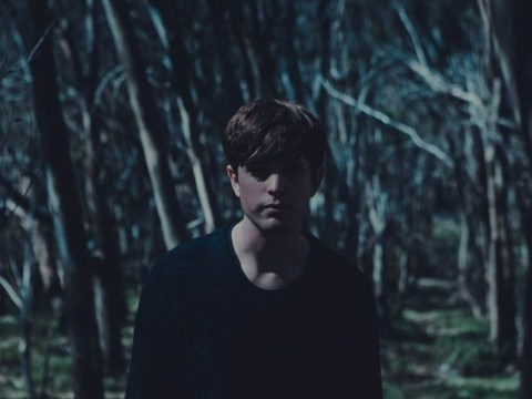 New singles: James Blake, Laura White, Fanfarlo, Spoek & Shamon Cassette and Gabrielle