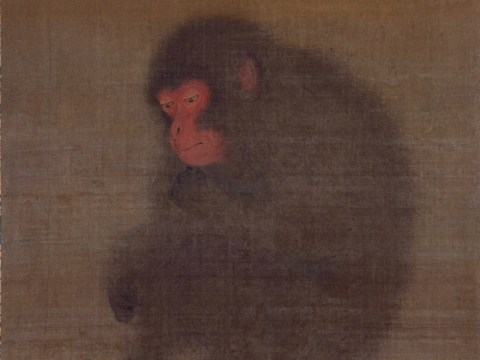 The V&A's Masterpieces of Chinese Paintings reveals treasures that have never left Asia