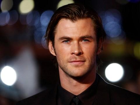 Thor star Chris Hemsworth flees film set after flash floods and mudslides kill five