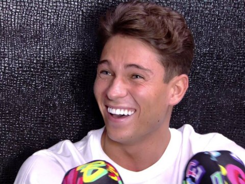 Be reem, stay reem: 7 things Joey Essex taught us about life