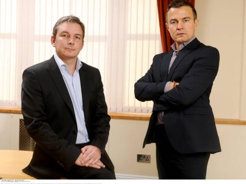 Entrepreneurship contest: Judges announced to find UK's top talent