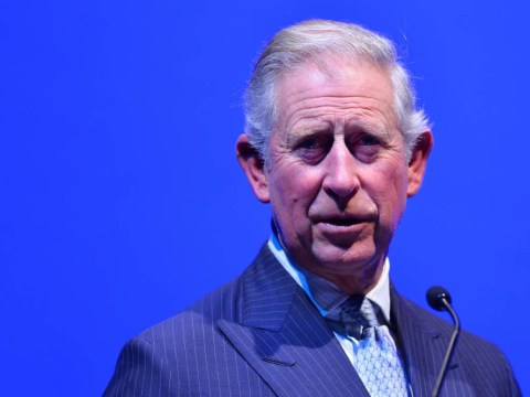 Prince Charles and the Queen to merge press offices