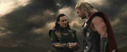 Tom Hiddleston explains why Avengers: Age Of Ultron will be missing