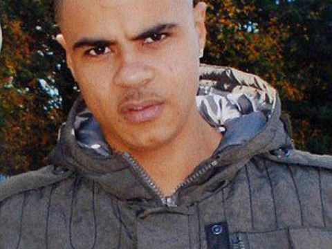 Mark Duggan inquest: Jury delivers verdict of 'lawful killing' by police