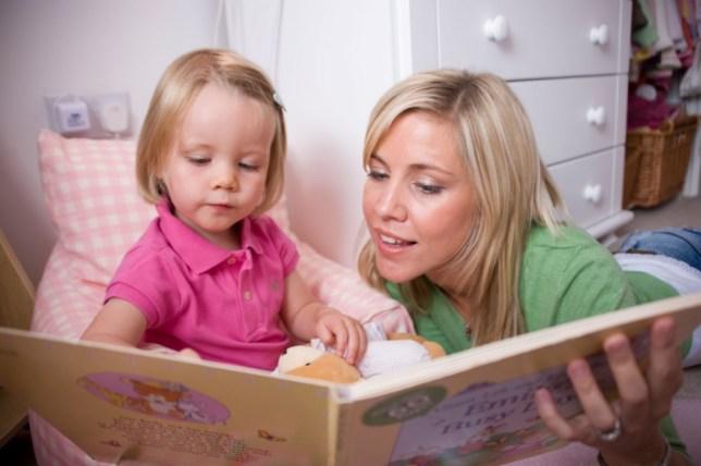 Erratic bedtime shapes a child's bad behaviour
