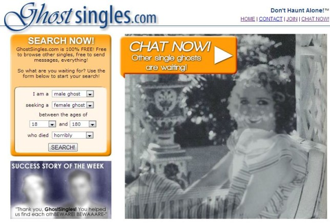 Vammaisten dating sites Intiassa