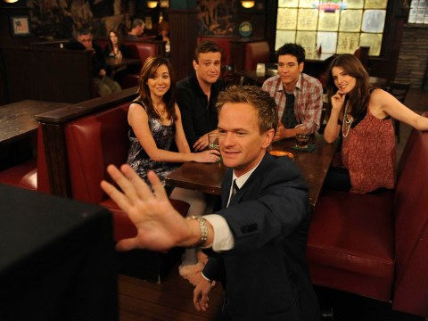 How I Met Your Mother creator defends finale as fan backlash continues
