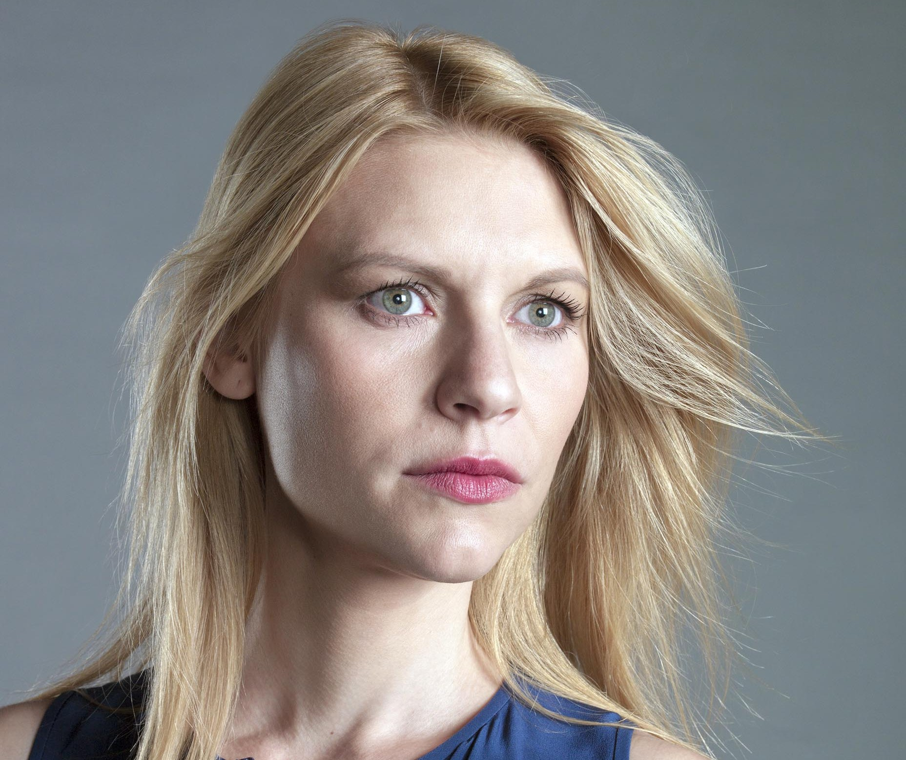 Homeland series 5, episode 3: Carrie revisits the ghosts of her past