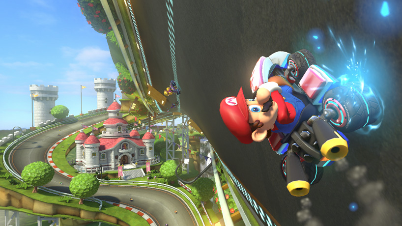 Four reasons to be optimistic about Nintendo, the Wii U and 3DS