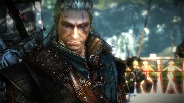 The Witcher 3: Wild Hunt – a long-lasting gameher 3: Wild Hunt – more anticipated than the PlayStation 4?