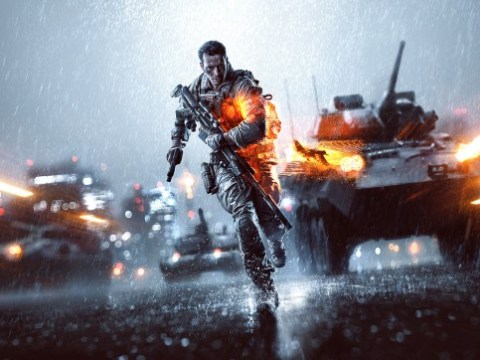 Games Inbox: Battlefield 6 predictions, Final Fantasy XVI hopes, and Splinter Cell reboot