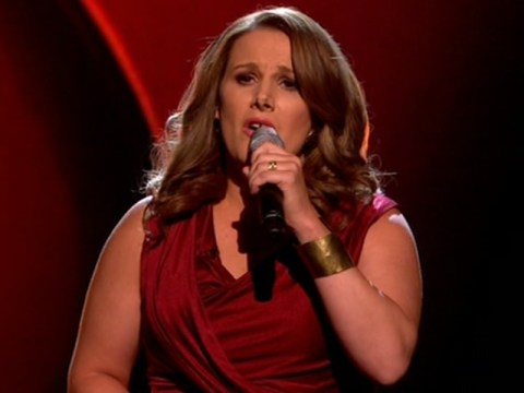 X Factor winner Sam Bailey's support slot on Beyonce tour announced – but it's just one date