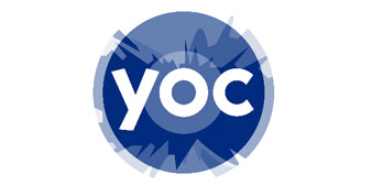 Metro teams up with Europe's leading premium mobile ad network YOC