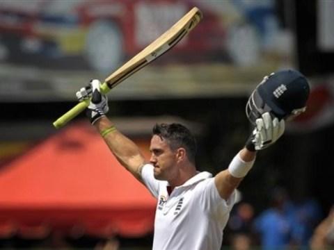 Top 10: Kevin Pietersen's best England knocks