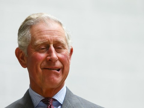 Stop being so stingy, Prince Charles – pay more tax!